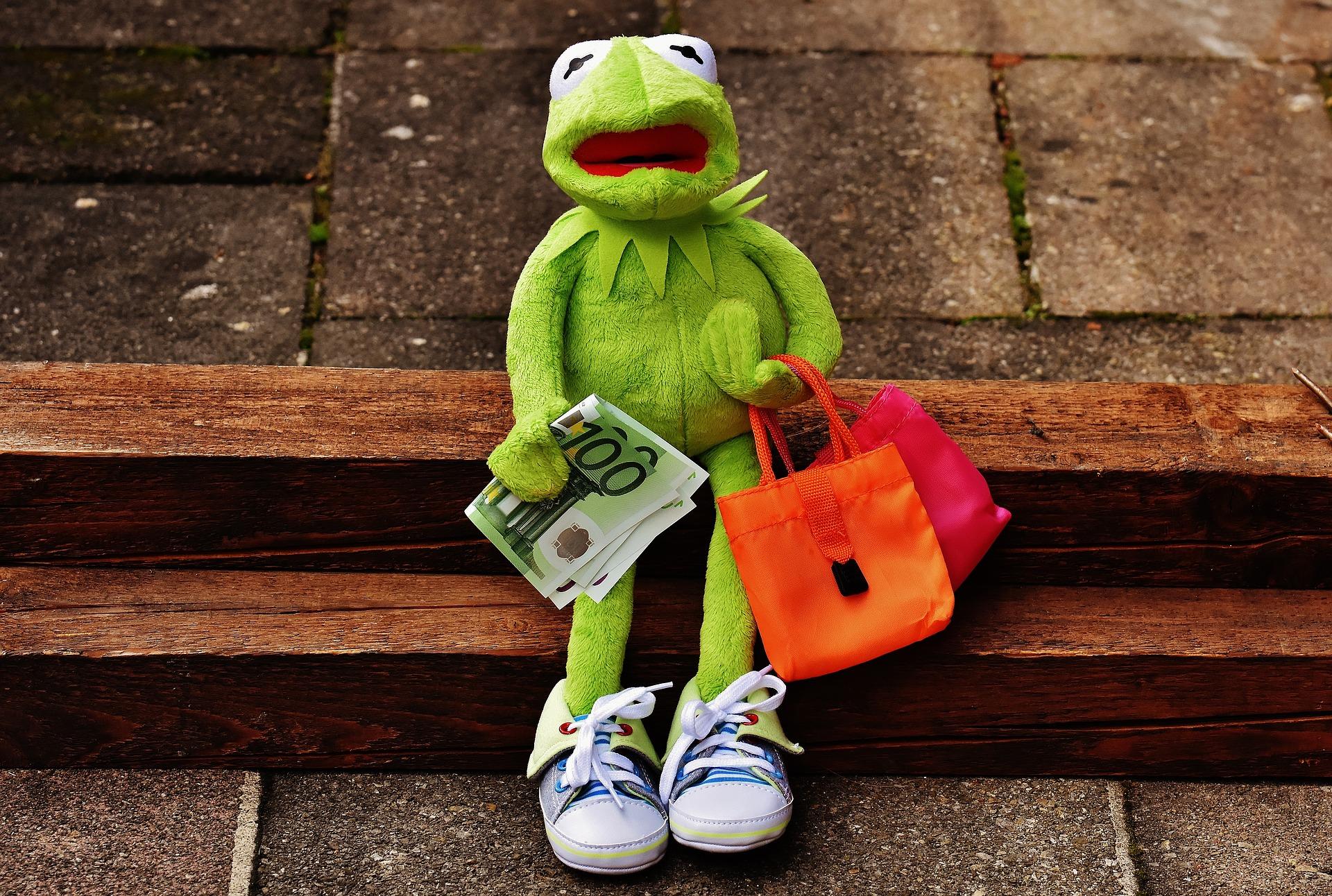 shopping-1761237_1920
